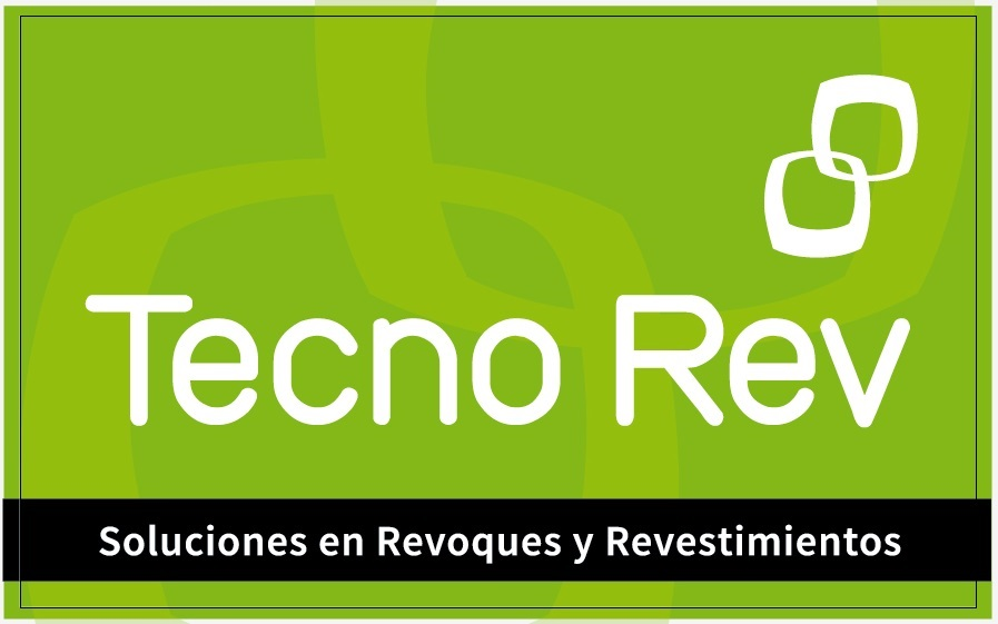 Tecno Rev y una promo imperdible - Club Atlético Olimpia
